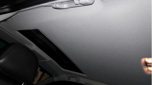 chevrolet vectra a/t  2.4 2011 gnc de 5º y 100.000 km