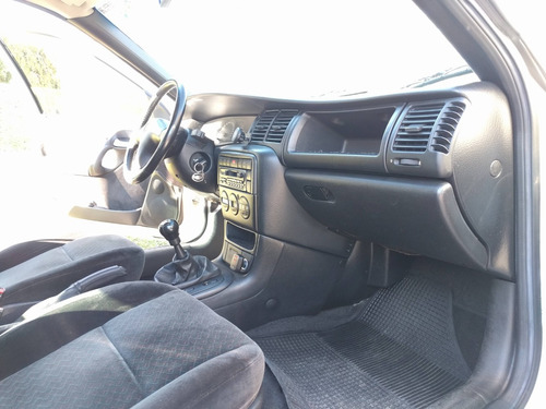 chevrolet vectra cd 2.2 impecable!