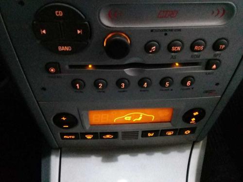 chevrolet vectra elegance 2.0 2009 preto 4 portas