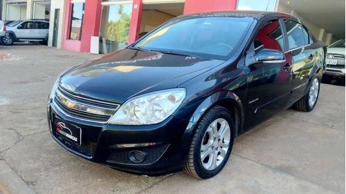 chevrolet vectra elegance 2010/2011 automático flex