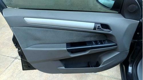 chevrolet vectra elegance 2010/2011 automático único dono