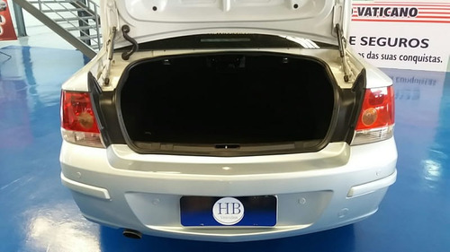 chevrolet vectra elite 2.0 8v aut 2010