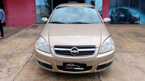 chevrolet vectra elite 2.4 2005/2006 automático flex