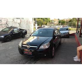Chevrolet Vectra Expression 2.0 8v Flex 4p 2008