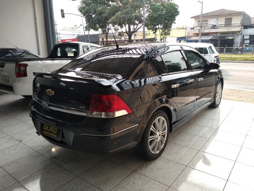 chevrolet vectra expression  2.0 8v  flex manual
