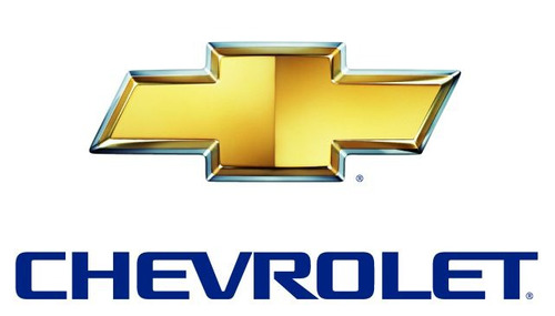chevrolet vectra - frente 1997/2006