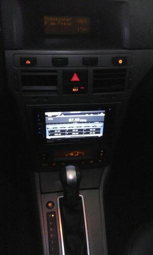 chevrolet vectra gt 2.0 aut. 5p 2009 completo