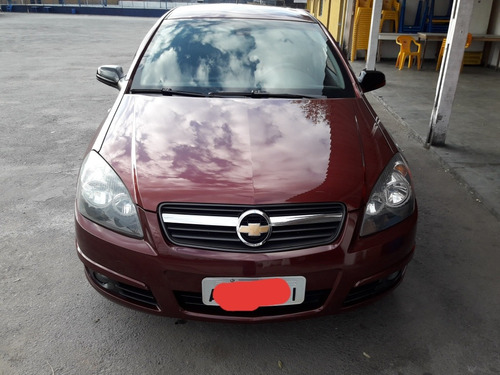 chevrolet vectra gt 2.0 flex power 4p 2008