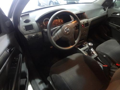 chevrolet vectra gt 2.0 flex power aut. 5p