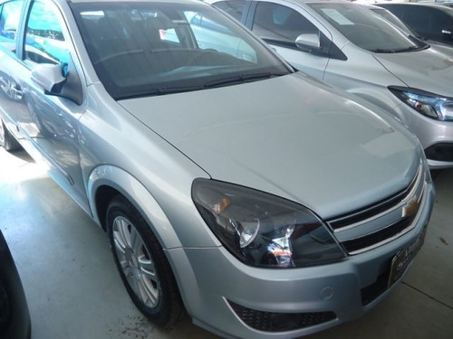 chevrolet vectra gt 2.0 mpfi 8v flexpower, etr8095