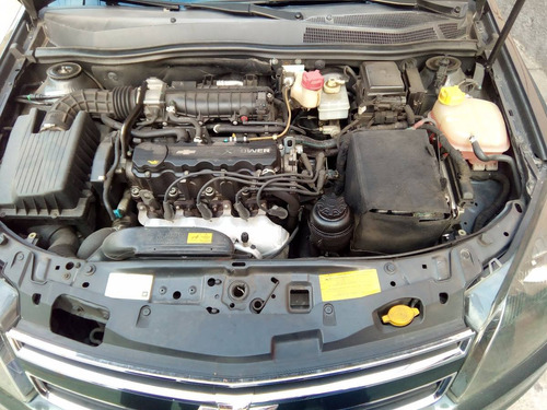 chevrolet vectra gt 2.0 x flex power 4p