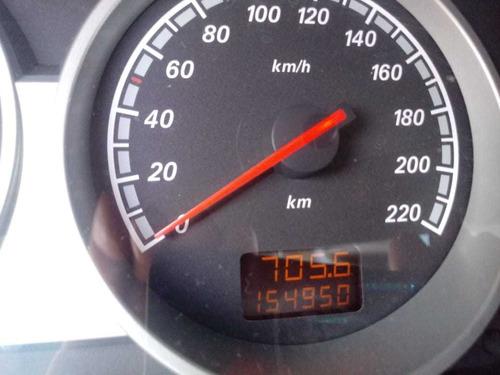 chevrolet vectra gt gls 2008 anticipo y cuotas fijas