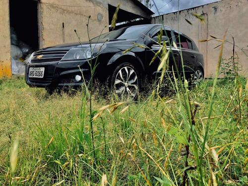 chevrolet vectra gt-x 2.0flex power 5p 2010