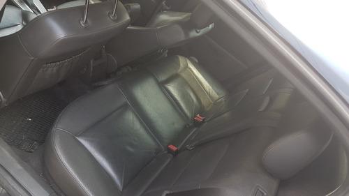 chevrolet vectra gt-x 2.0flex power aut. 4p 2008