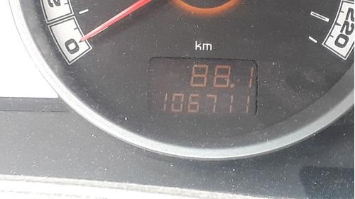 chevrolet vectra gt-x 2.0flex power aut. 5p 2011