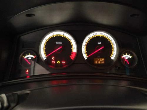 chevrolet vectra hatch gt 2.0 8v(flexpower) a/g 4p