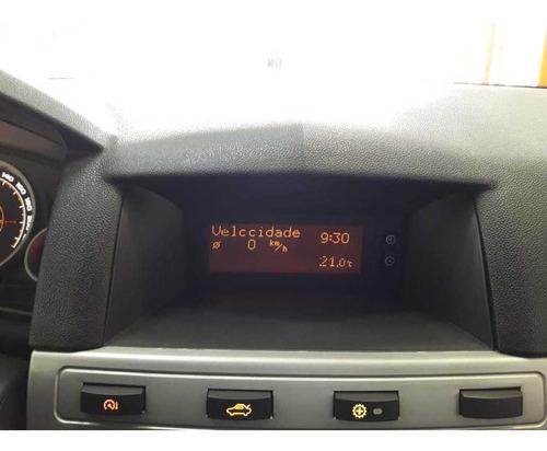 chevrolet vectra sedan vectra elegan. 2.0 mpfi 8v flexpower