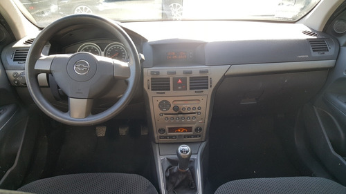 chevrolet vectra vectra gl 1.8 4wheelsautos