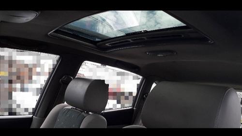 chevrolet vivant  automóvil