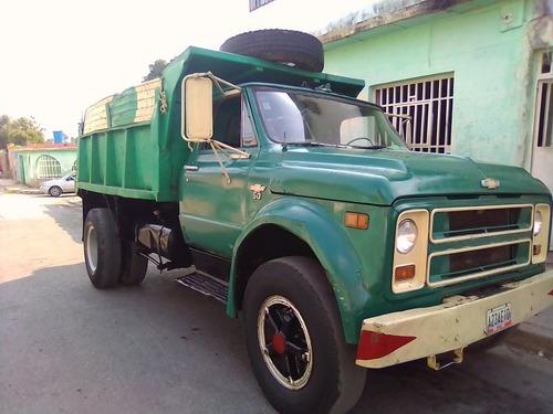 chevrolet wagon wagon