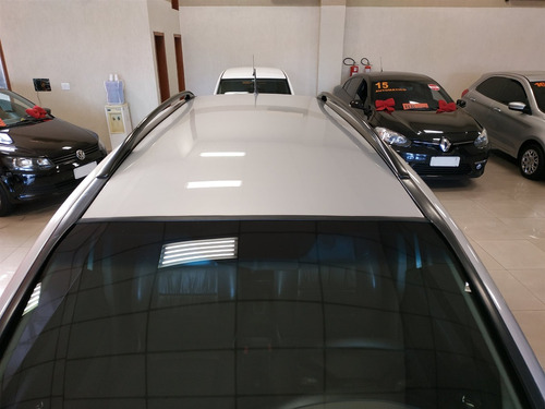 chevrolet zafira 2.0 mpfi cd 8v gasolina 4p automático