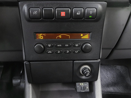 chevrolet zafira 2.0 mpfi comfort 8v flex 4p manual