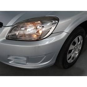 Chevrolet/celta 1.0l Lt 2012