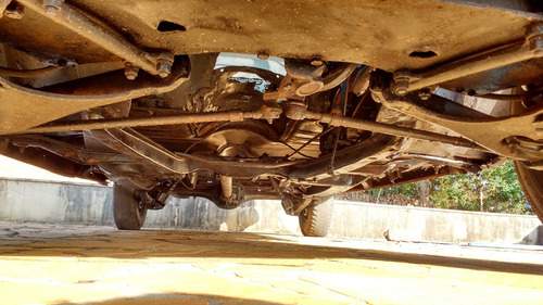 chevrolet/gm belair bel air impala ford maverick mustang