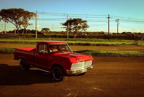 chevrolet/gm - caminhonete d10 - c10 - 1974