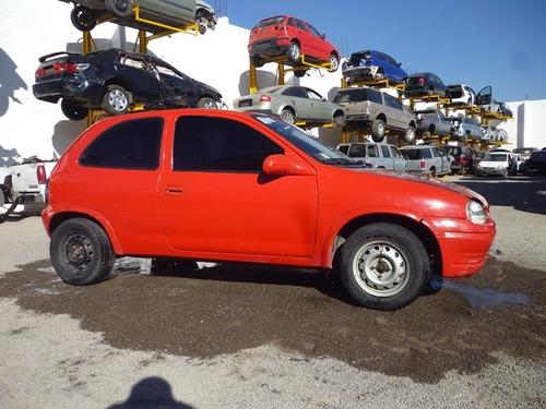 chevy 2000,,standar,nacional,motor 1.4 partes