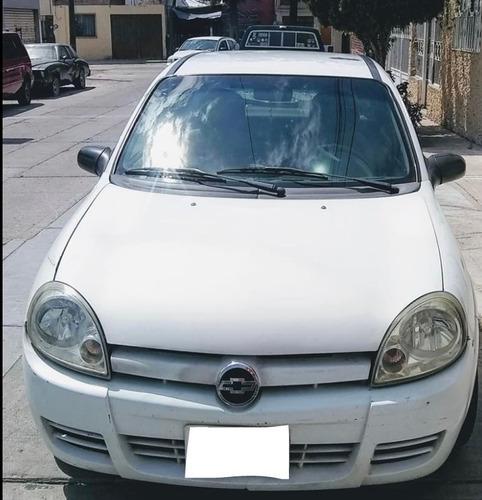 chevy 2004