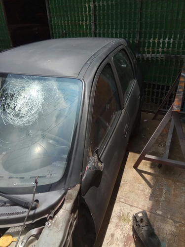 chevy 2007 chevrolet desarmo accidentado venta por partes