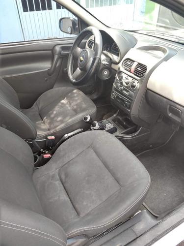 chevy 75 años 2011 3 puertas