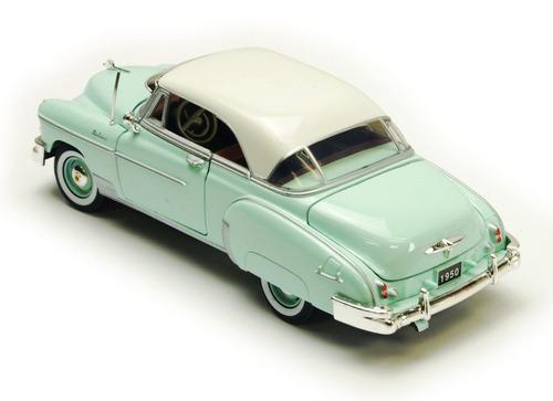 chevy bel air 1950