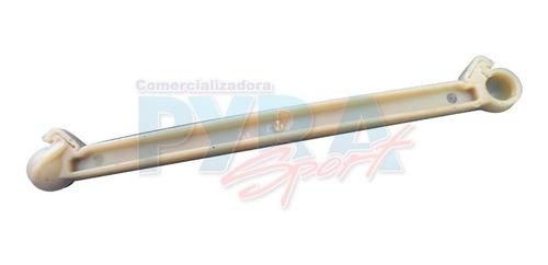 chevy c1 c2 c3 leva palanca velocidades transmision accesori