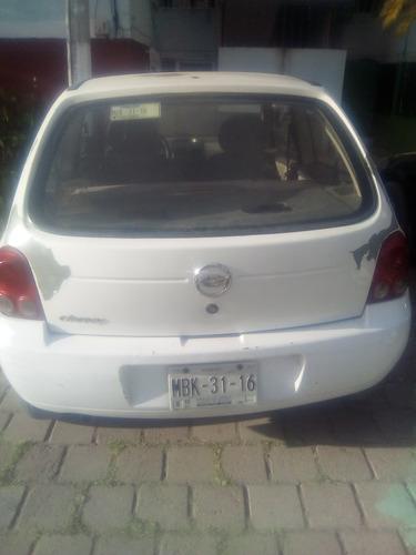 chevy c2 2004
