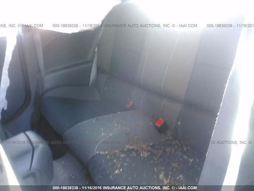 chevy camaro 2012 motor 6 cil 3.6