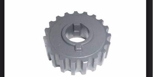 chevy engrane cigueñal original 90502545