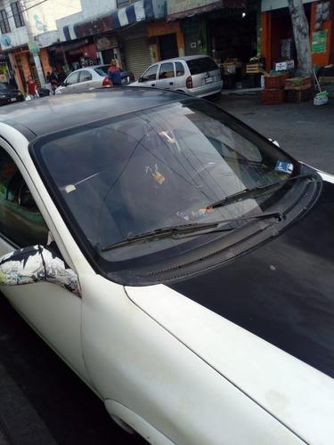 chevy monza modelo 2003
