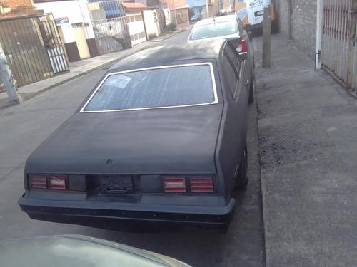 chevy nova 1978