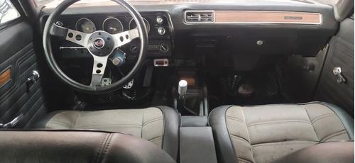 chevy ss cupe 1974