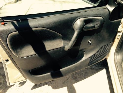 chevy swing partes autopartes originales refacciones piezas.