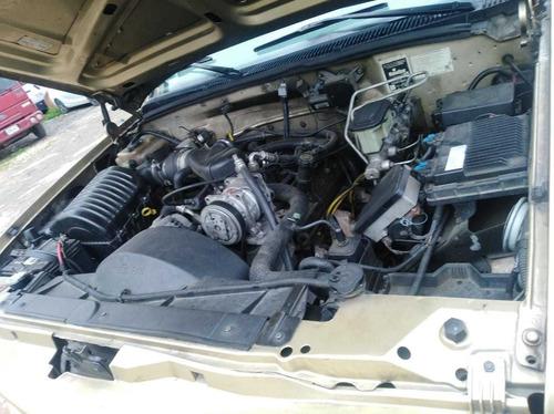 cheyenne modelo 98  2 puertas