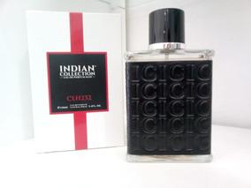 85f33e48c3 Perfumes Alternativos Carolina Herrera - Perfumes y Fragancias en Mercado  Libre Chile