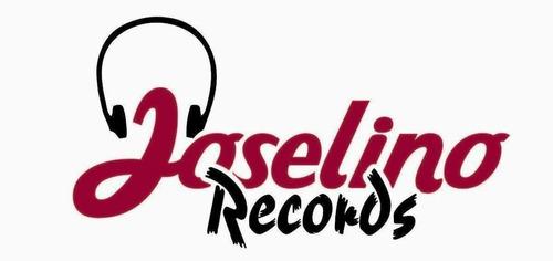 chic - chic mystique single remixes lp importado de usa
