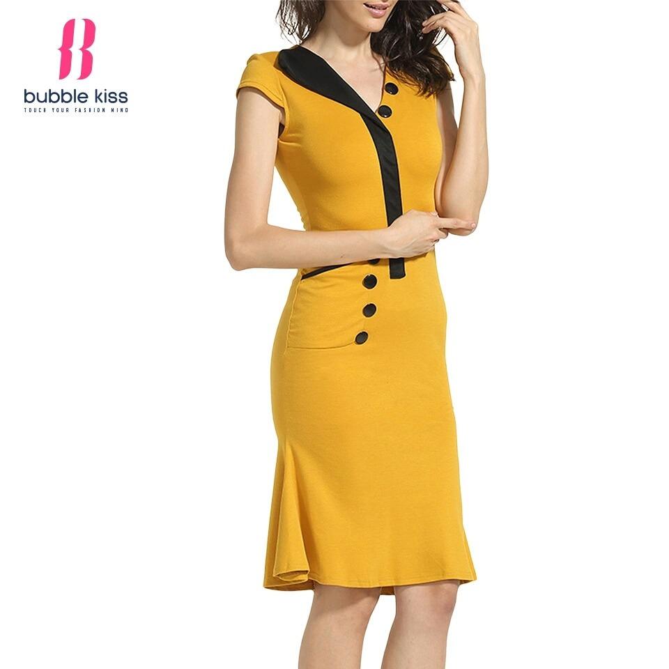 b95712f14d3de chic collection   vestido elegante   moda femenina. Cargando zoom.