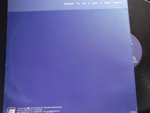 chic - good times - the remixes (stonebridge club mix)