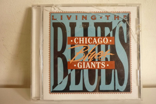 chicago blues  giants   musica clasica opera