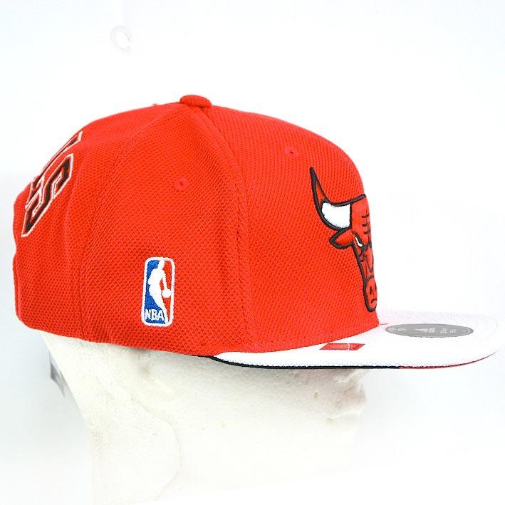 Chicago Bulls adidas Gorra 100% Original -   449.00 en Mercado Libre bb8bf93b2a6