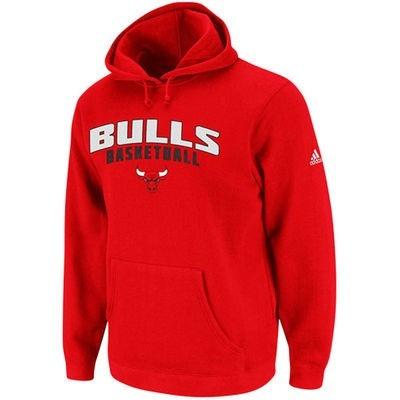 Sudadera Adidas Nba Bulls Chicago Chicago thdrsQC